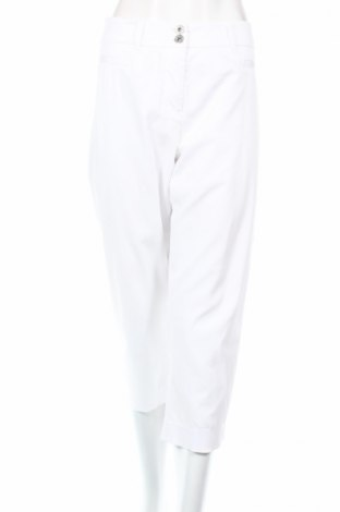 Дамски панталон Carla F.