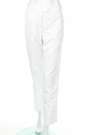 Дамски панталон Daily