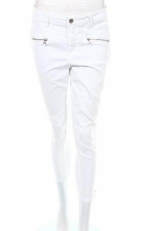 Дамски панталон Design By Kappahl