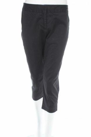 Дамски панталон Dknyc