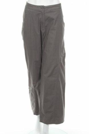 Дамски панталон Domyos