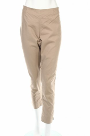 Дамски панталон Ellen Tracy