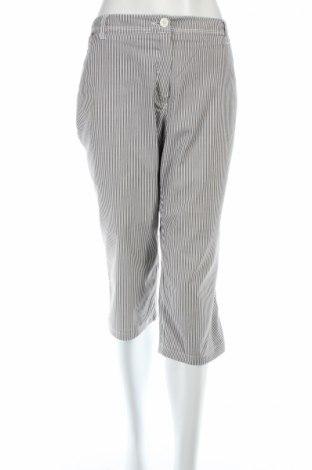 Дамски панталон Frank Walder