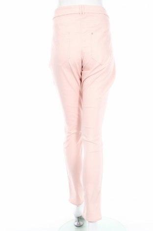 Dámske nohavice H&M