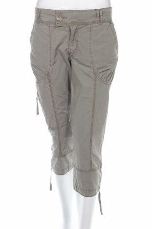 Дамски панталон H&M Divided