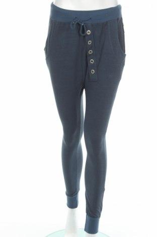 Дамски панталон Impress