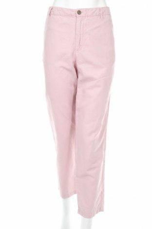 Дамски панталон Jackpot