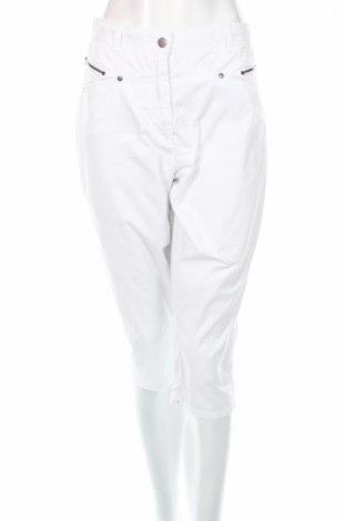 Damskie spodnie Jensen