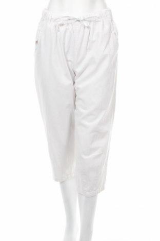 Дамски панталон Marc Lauge