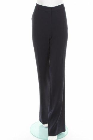 Дамски панталон Max Mara