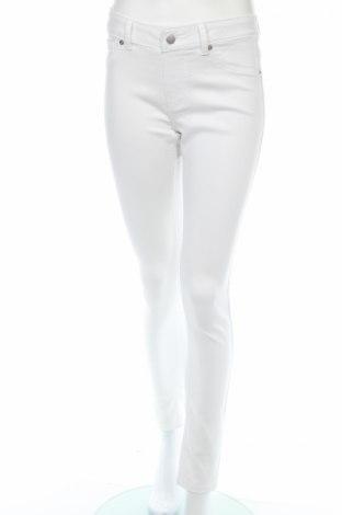 Дамски панталон Nygard