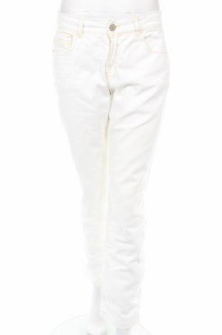 Дамски панталон Occupied