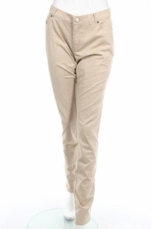 Дамски панталон One Step