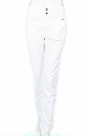 Дамски панталон Only