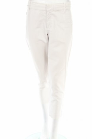 Дамски панталон Part Two