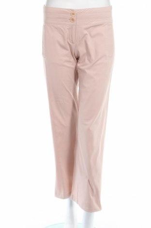 Γυναικείο παντελόνι Penny Black, Μέγεθος S, Χρώμα Ρόζ , 97% βαμβάκι, 3% ελαστάνη, Τιμή 4,23€