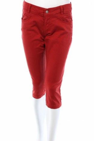 Дамски панталон Q/S by S.Oliver