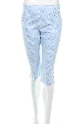 Дамски панталон Reitmans