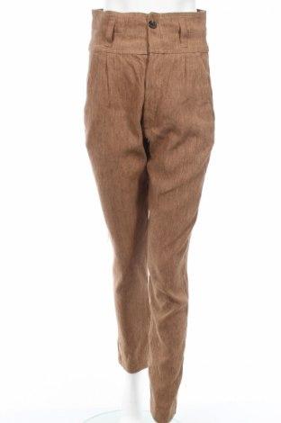 Дамски панталон Soeur