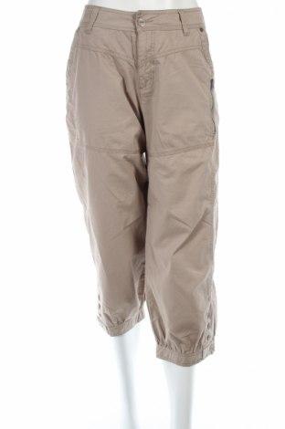 Дамски панталон Soulmate