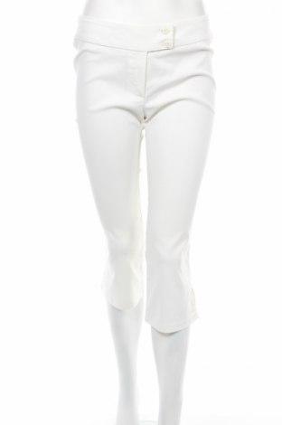 Дамски панталон Style