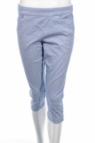 Дамски панталон Time and tru