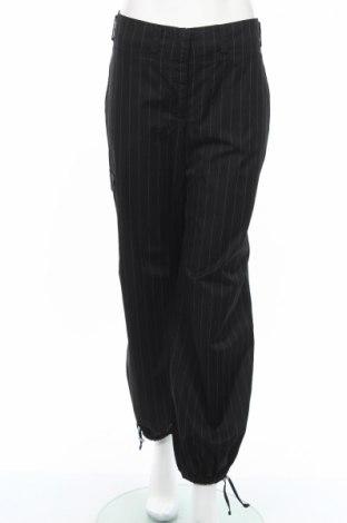 Дамски панталон Uli Schneider