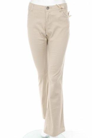 Дамски панталон Unionbay