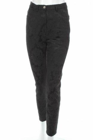 Дамски панталон Valentino