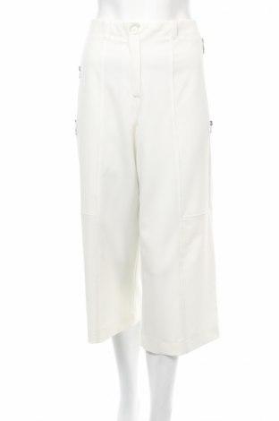 Дамски панталон Vanting