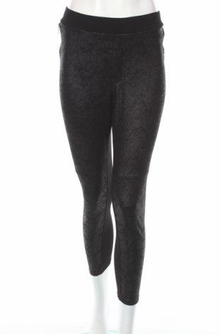 Дамски панталон Yessica