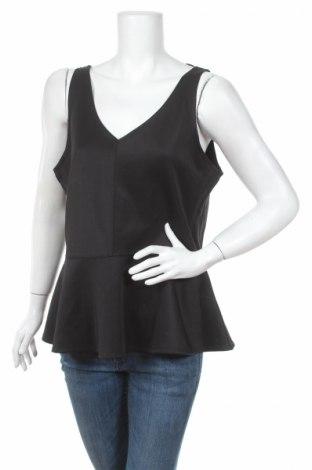 Дамски потник Cubus, Размер XL, Цвят Черен, 95% полиестер, 5% еластан, Цена 3,50лв.