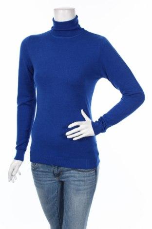 Női pulóver William de Faye