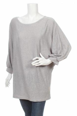 Дамски пуловер Zanzea