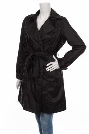 Дамски шлифер Esmara