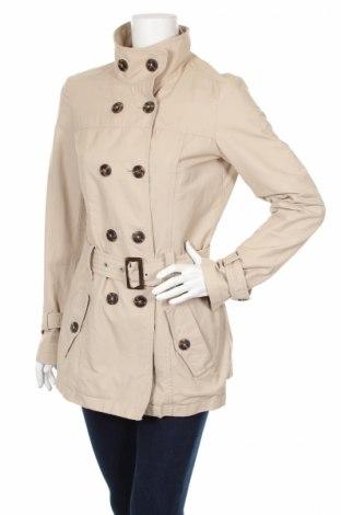 Дамски шлифер Esprit