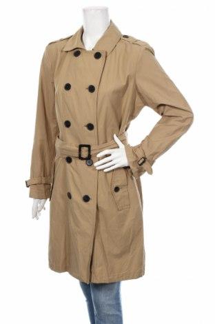 Дамски шлифер Gap