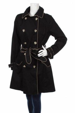 Дамски шлифер Merona