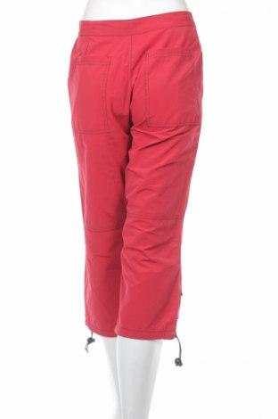 Дамски спортен панталон Foreigner