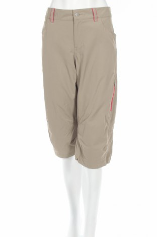 Дамски спортен панталон Peak Performance