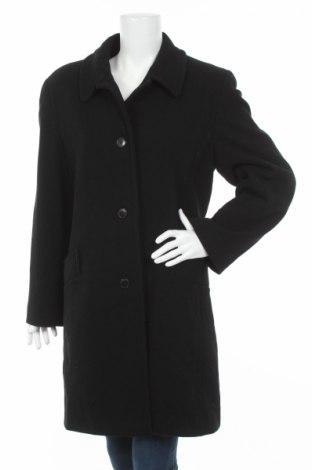 Dámsky kabát  Anne Klein