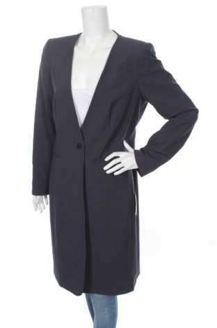 Дамско палто Calvin Klein