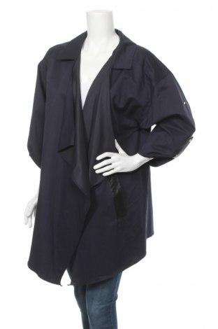 Дамско палто Galvanni