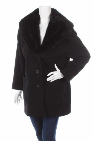 Dámsky kabát  Gil Bret