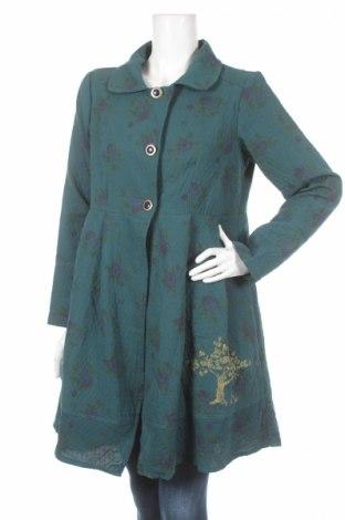 Дамско палто Ian Mosh