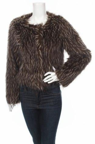 Palton de femei Miss Sixty