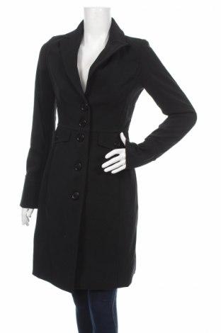 Дамско палто Miss Sixty
