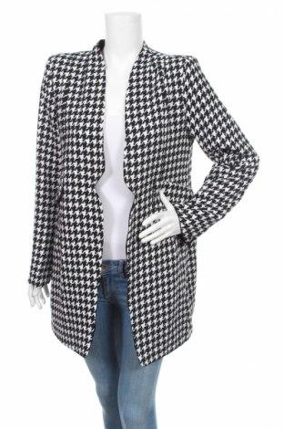 Дамско палто Molly Bracken