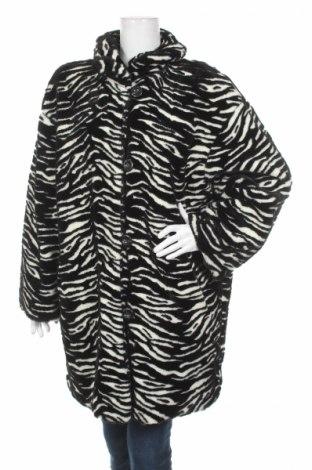 Dámsky kabát  Ms Mode