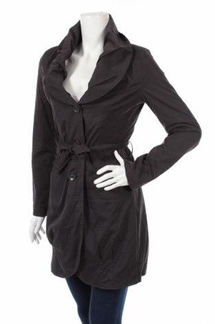 Дамски шлифер Sisley
